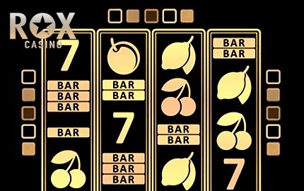 как в rox casino играть без вложений