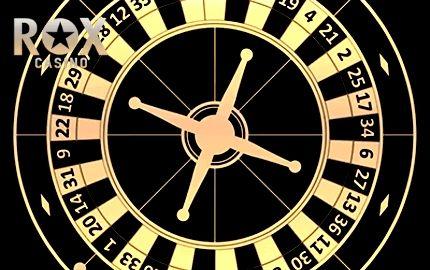 почему официальный сайт казино рокс не работает