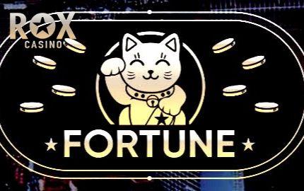 как работает виртуальное казино